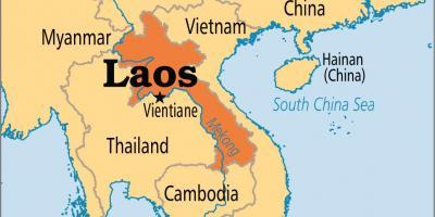 kart vietnam